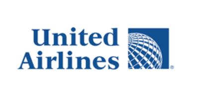 美国联合航空官网
