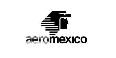 墨西哥航空官网