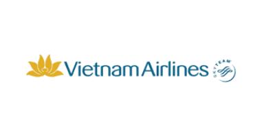 越南航空官网