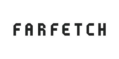 FARFETCH中国官网