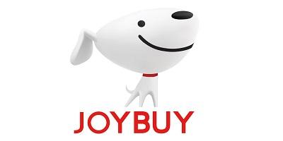 京东国际joy
