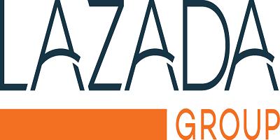 Lazada Thailand