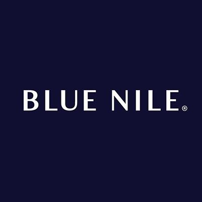 Blue Nile香港官网