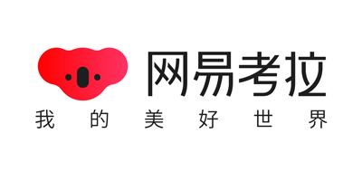 网易考拉 【双12】网易考拉 严选会场 满300-100元优惠券