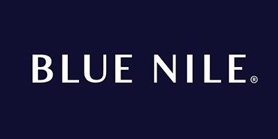 Blue Nile美国官网