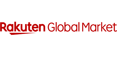 Rakuten Global Market Rakuten Global Market  满30000日元减3200日元、满15000日元减1500日元优惠券