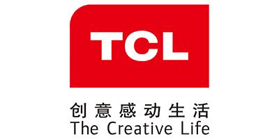 TCL官网