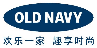 Old Navy 中国官网