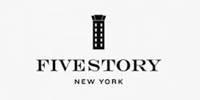 FIVESTORY NEW YORK