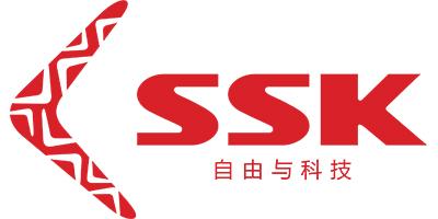 SSK飚王官网