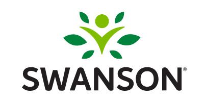 SWANSON中文官网