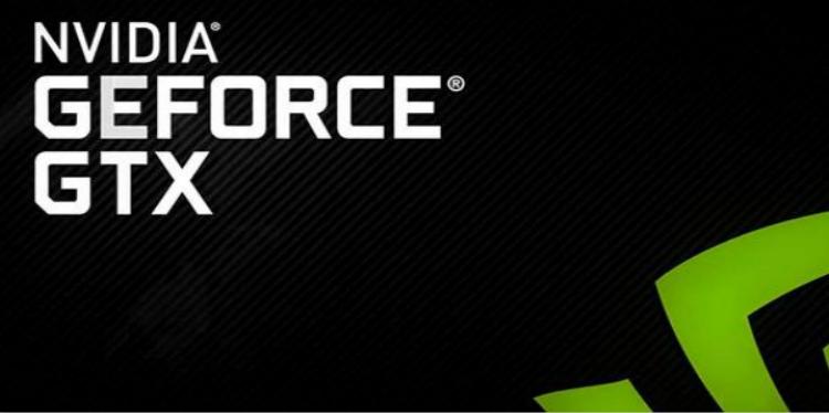 巩固主流中端市场:NVIDIA 英伟达 正式推出 GTX 1660 Ti显卡 比肩GTX1070,2199元起