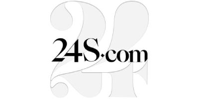 24S官网