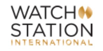 Watch Station官网