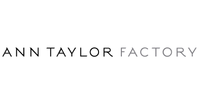 Ann Taylor Factory官网