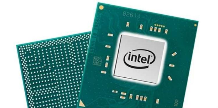 要等到明年4月:intel桌面10代酷睿Comet Lake-S和Z490将一同发布