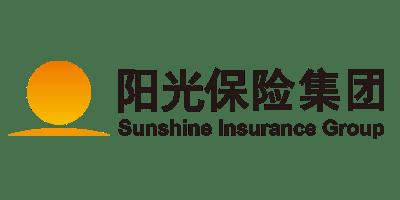 阳光保险网