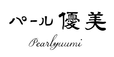 PearlYuumi中国官网