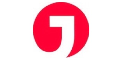 集货街-官方海外直购平台