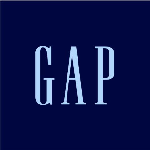 Gap中国官网 全场可用 85折优惠券