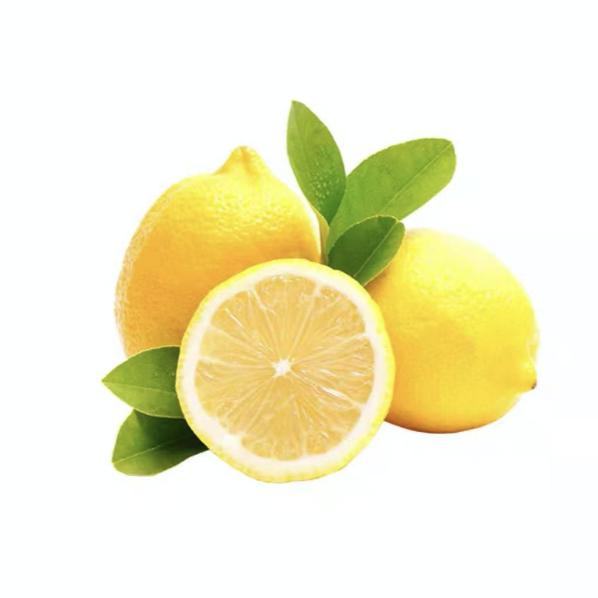 移动专享:多点app 柠檬0元兑换券 4个装 单果80-90g 免费送到家